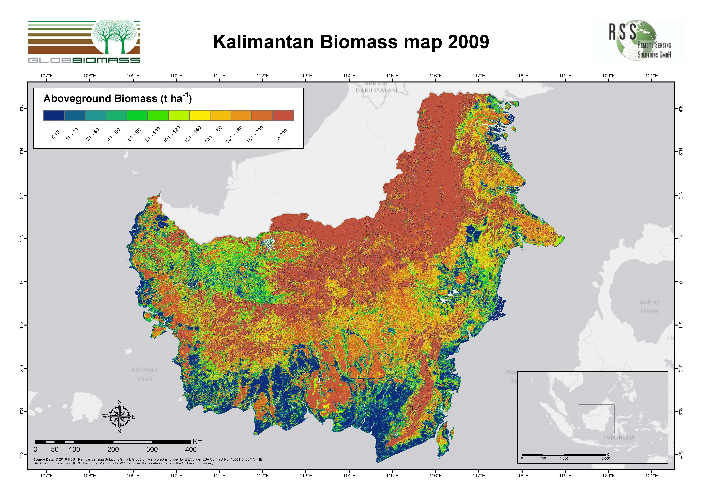 Kalimantan_v3