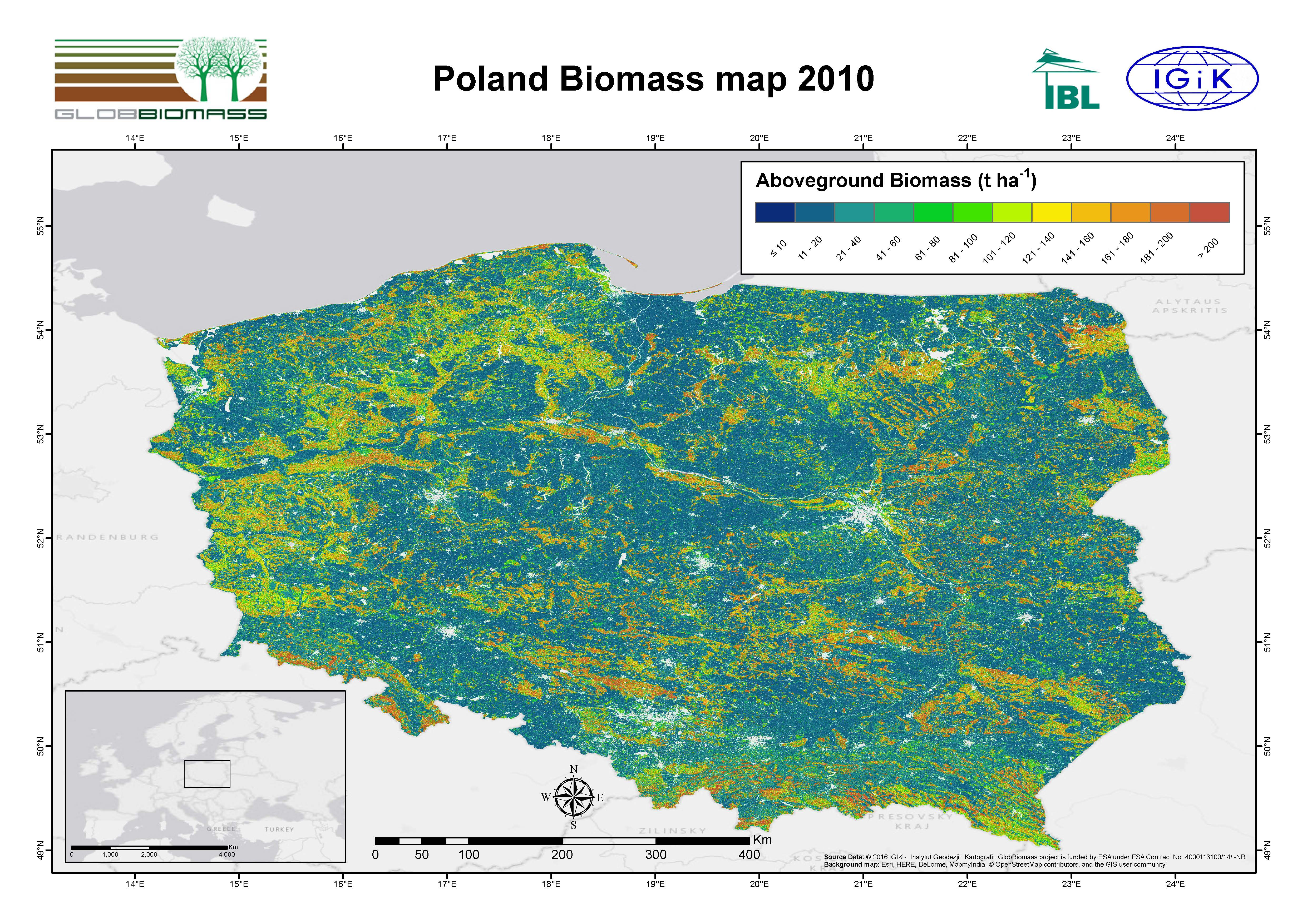 Poland_v3