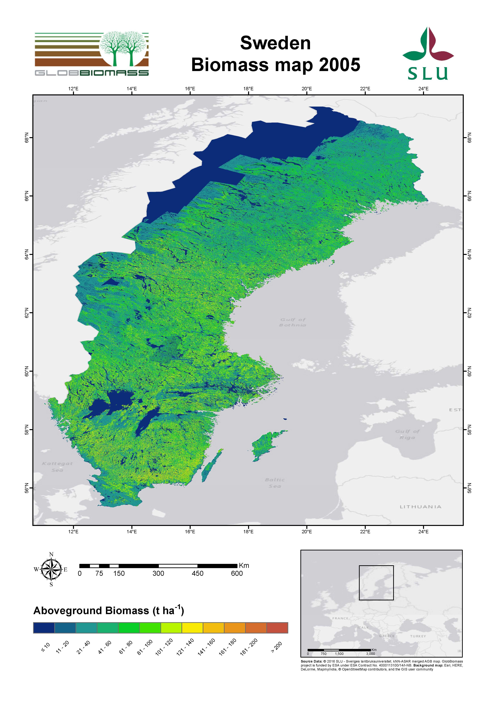 sweden_knn_asar_merged_2005